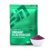 Esn Organic Acai Powder (200g)