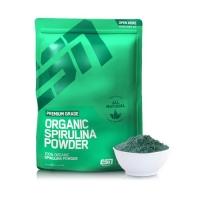 Esn Organic Spirulina (250g)