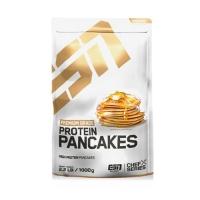 Esn Protein Pancakes (1000g)