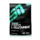 Esn Ultra Pure L-Glutamine (500g)