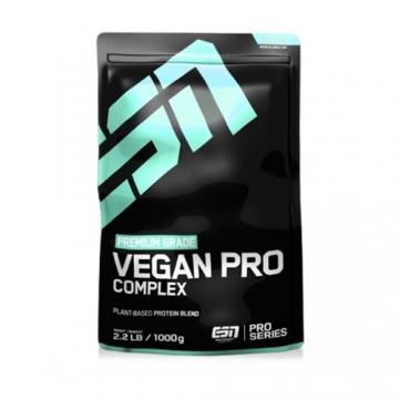 Esn Vegan Pro Complex (1000g)