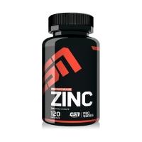 Esn Zinc (120)