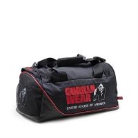 Gorilla Wear Jerome Bag