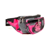 Gorilla Wear Womens Stanley Fanny Pack