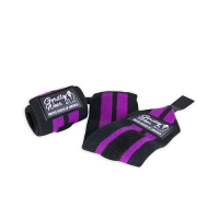 Gorilla Wear Womens Wrist Wraps