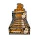 Grenade Carb Killa (12x60g)