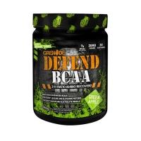 Grenade Defend BCAA (30 serv)