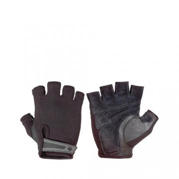 Harbinger Power Men Gloves Black