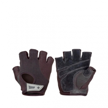 Harbinger Power Women Gloves Black