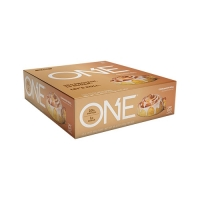 Iss Research One Bar (12x60g)