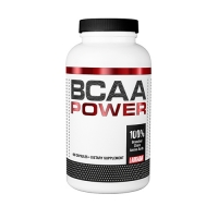 Labrada BCAA Power (400Caps)