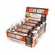 Labrada Lean Body Protein Bars (12x72g)