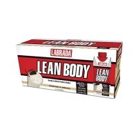 Labrada Lean Body RTD (12x17oz)
