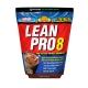 Labrada Lean Pro 8 (5lbs)
