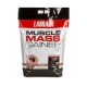 Labrada Muscle Mass Gainer (12lbs)