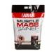 Labrada Muscle Mass Gainer (12lbs)