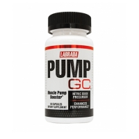 Labrada Pump GC (60)