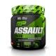 Musclepharm Assault Sport Pre-Workout (30 serv)