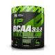 Musclepharm BCAA 3:1:2 Energy (30 serv)