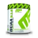 Musclepharm BCAA 3:1:2 Powder (30 serv)
