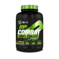 Musclepharm Combat Isolate (4lbs)