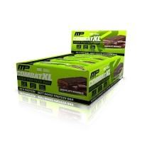 Musclepharm Combat XL Bars (12x90g)