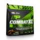 Musclepharm Combat XL Mass Gainer Sport Series (6lbs)