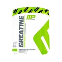 Musclepharm Creatine (300g)