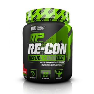 Musclepharm Re-con Sport (30 serv)
