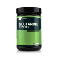 Optimum Nutrition Glutamine Powder (1000g)