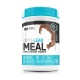 Optimum Nutrition Meal Replacement (954g)