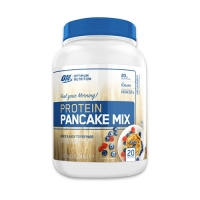 Optimum Nutrition Protein Pancake (1020g)