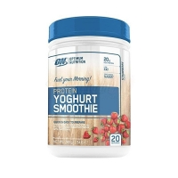 Optimum Nutrition Yoghurt Smoothie (700g)