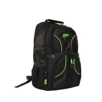 Musclepharm Sportswear Backpack (MPBAG526)