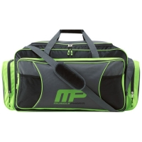 Musclepharm Sportswear Gym Bag (MPBAG527)