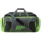 Musclepharm Sportswear Gym Bag (MPBAG527)