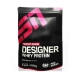Esn Designer Whey Big Pack (2500g)