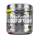 Muscletech Essential Series Platinum 100% Creatine (400g)