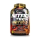 Muscletech Performance Series Nitro Tech 100% Whey Gold (1lb)
