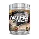 Muscletech Performance Series Nitro Tech Amino Boost (30 serv)