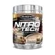 Muscletech Performance Series Nitro Tech Amino Boost (30 serv)