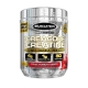 Muscletech Pro Series CreaCore (50 serv)