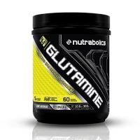 Nutrabolics L-Glutamine (300g)