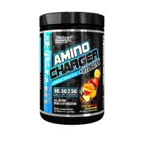 Nutrex Research Amino Charger + Hydration (30 serv)