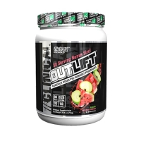Nutrex Research Outlift (10 Serv)