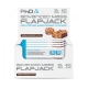 PhD Advanced Mass Flapjack (12x120g)