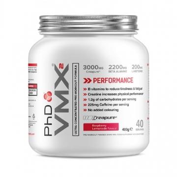 PhD VMX2 (200g)