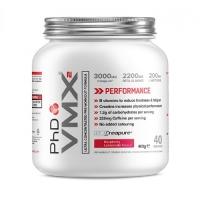 PhD VMX2 (400g)