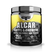 Primaforce Acetyl-L-Carnitine Powder (250g)