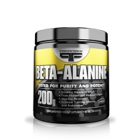 Primaforce Beta Alanine (200g)